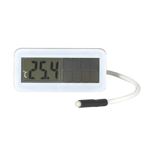 WIKA  Model TF-LCD Longlife Digital Thermometer