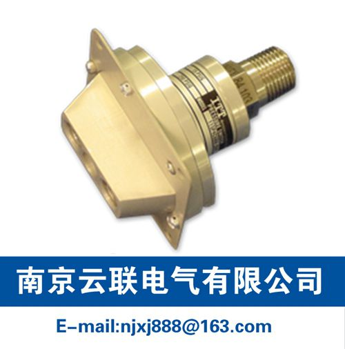 151P NEMA 4x, 7, 9 and 13 Differential Pressure Switch
