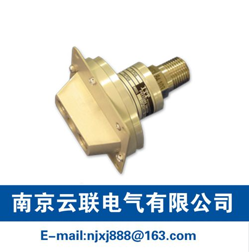 151P NEMA 4X, 7, 9 & 13 Differential Pressure Switch