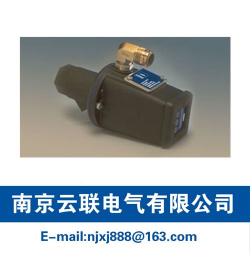 Forney 福尼DPD – Digital Profile Detector