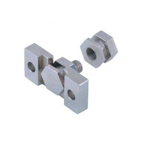 CKD simple universal joint model FK