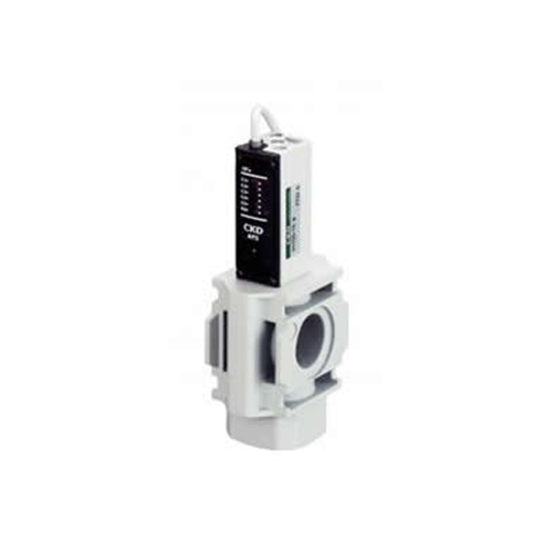 CKD mechanical small pressure switch model P※100
