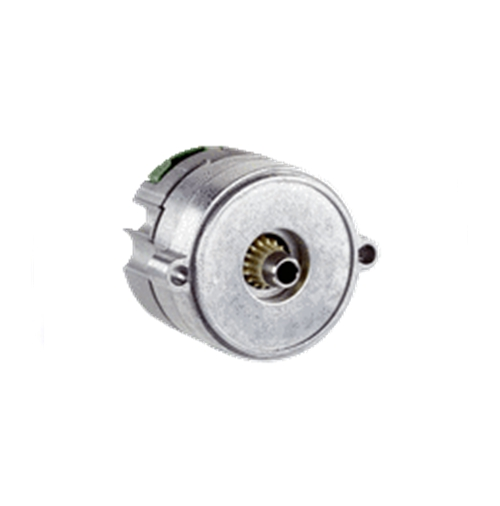 Sick servo feedback encoder HIPERFACE DSL® EES/EEM37
