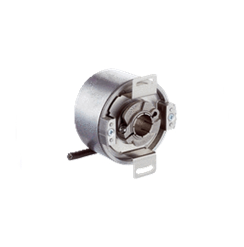Sick incremental rotary servo feedback encoder VFS60