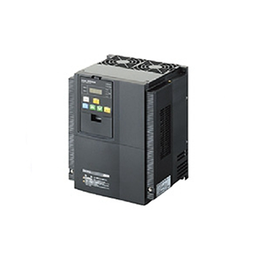 Omron Omron Advanced Universal Inverter SYSDRIVE RX Series