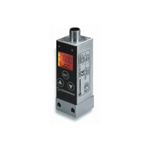 NORGREN electronic pressure switch 0863212000000000