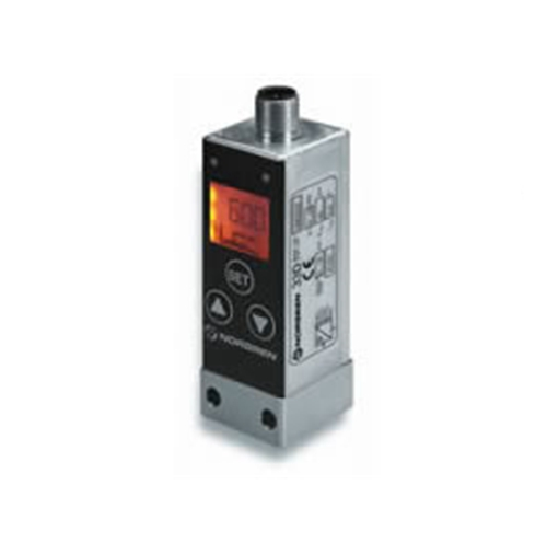 NORGREN electronic pressure switch 0863542000000000