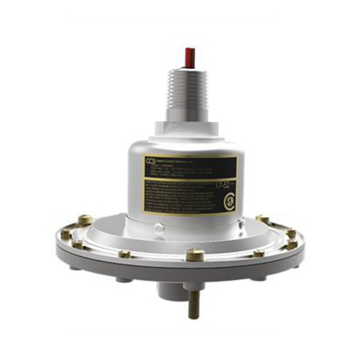 CCS vacuum switch 675VE