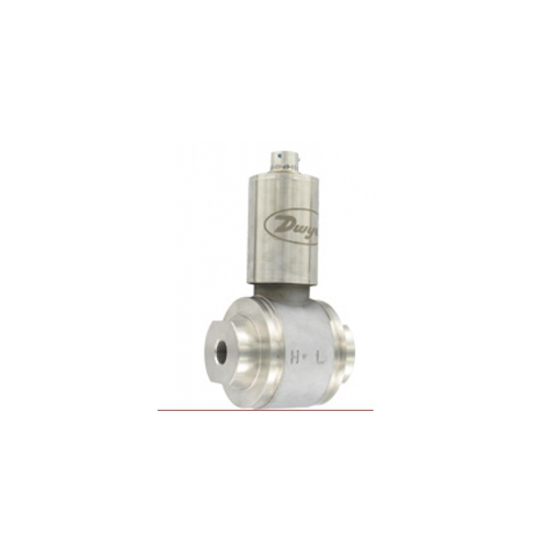 Dwyer Differential Pressure Transmitter 655A Series