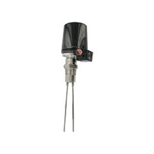 Dwyer tuning fork level switch TFLS series